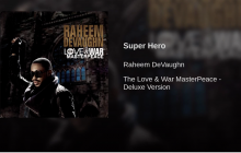 raheem-devaughn-super-hero